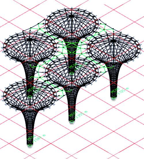 PFEIFER Structures dubai expo learn 06