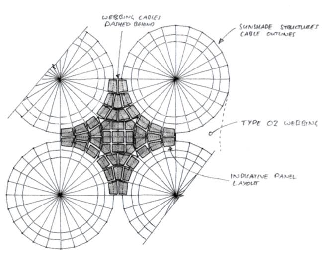PFEIFER Structures dubai expo learn 09