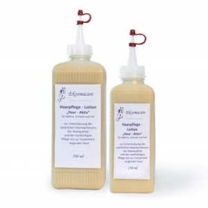 Haarpflege Lotion 250ml + 500ml Kopie (Medium)