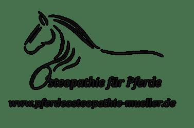 Pferdeosteopathie Müller