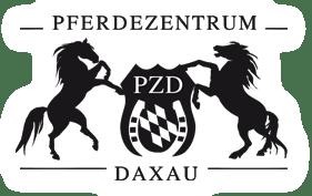 Pferdezentrum Daxau