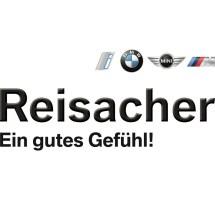 dressurtage-sponsor-reisacher_squ