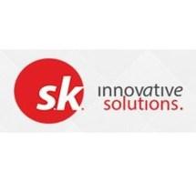dressurtage-sponsor-sk_squ
