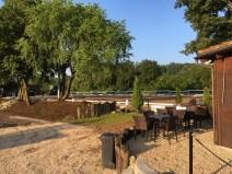 großer-sandplatz- 1