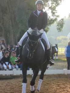 kreismeisterschaft-babenhausen-2015 (11)