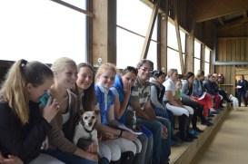 kreismeisterschaft-ottobeuren-2016 (27)