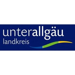 dressurtage-sponsor-unterallgaeu_squ