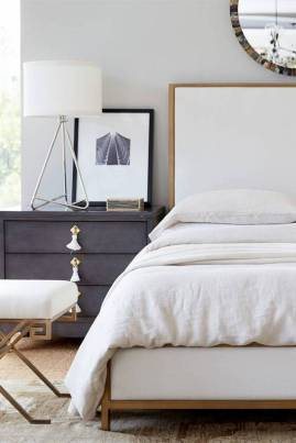 9-fall-decor-swaps-that-will-work-in-your-home-fall-2016-decor-trends-ideas-white-bedroom-57ae4444a1eb9ea80e7f19d6-w620_h800