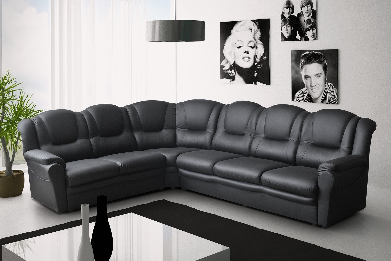 corner sofa reviews uk diy pet bed faux leather sofas review home co