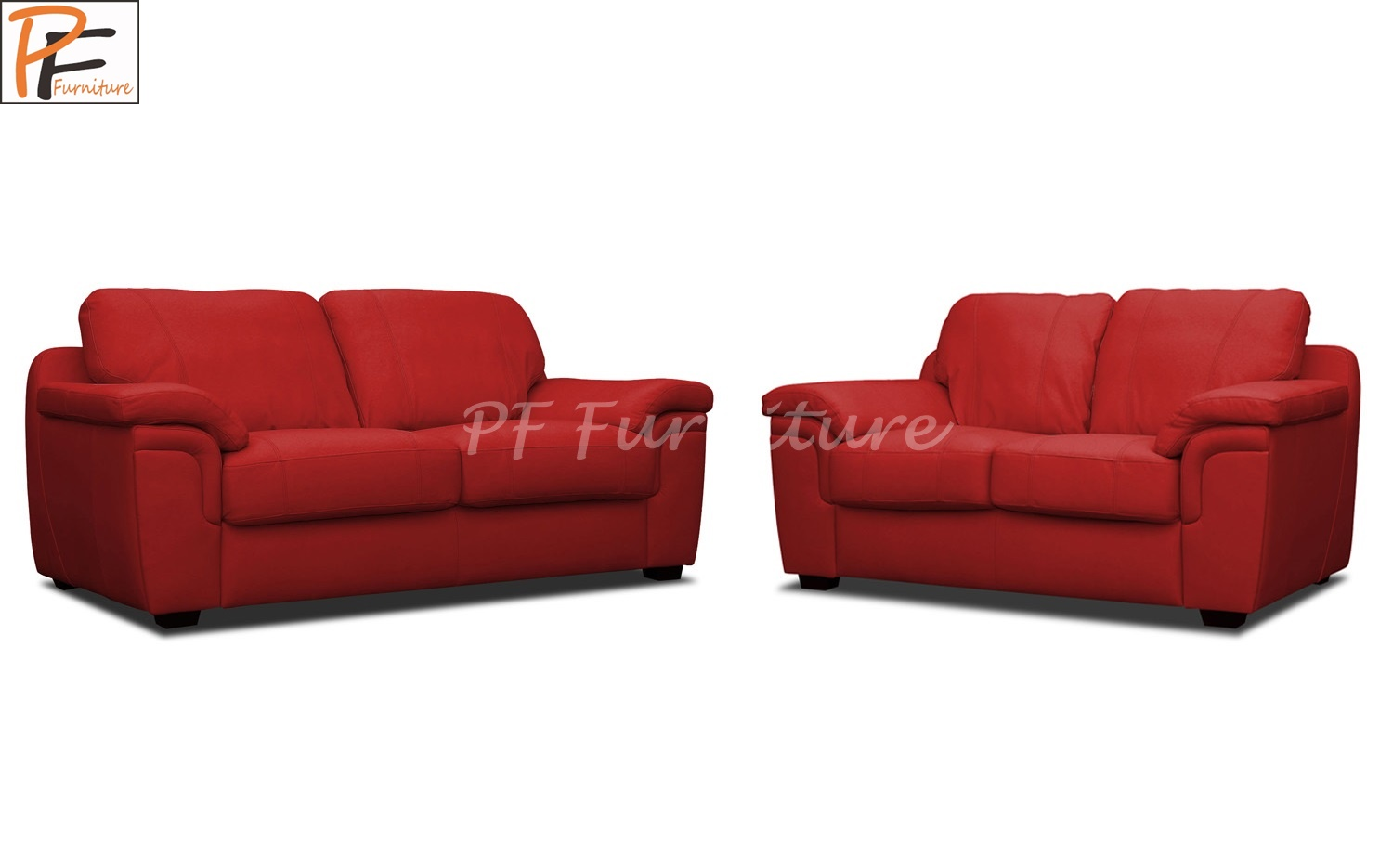 sofa manufacturer uk cushion foam replacement calgary polish manufacturers in brokeasshome