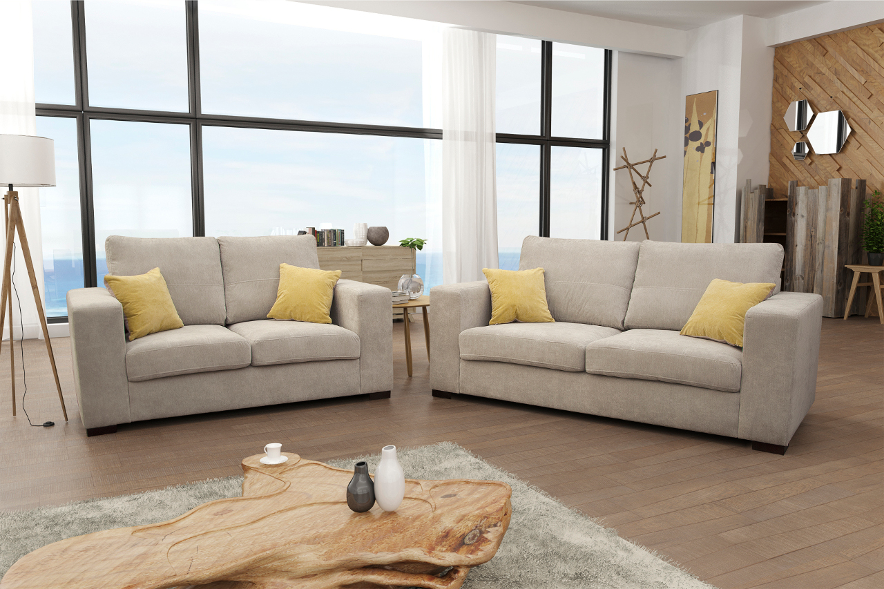 corner recliner sofa northern ireland extra large reclining sectional pf furniture  leading supplier of living room and bedroom
