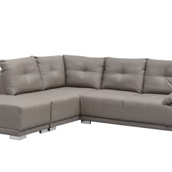 Bari Corner Sofa Bed Review Baja Convert A Couch And  Pf Furniture