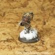 Fjell Warrior Leader - Seite2