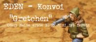 2014-05-04 EDEN Gretchen 00
