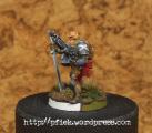 Ariadna - 3rd Highlander Greys (3/6)