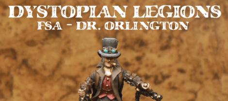 2014-09-08 FSA Dr Orlington 00