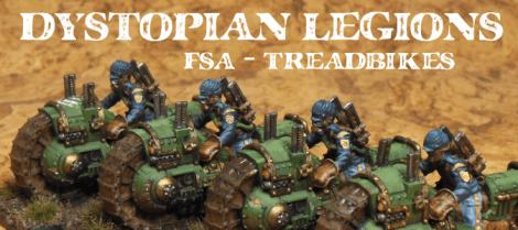2015-01-09 Dystopian Legions 00