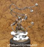 2015-03-14 Godslayer Chainslayer 01