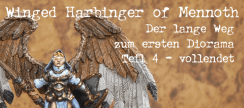 2015-09-20 Winged Harbinger Teil 4 00