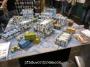 Micro Art Studio - Infinity Demoplatte