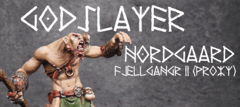 2015-11-29 Godslayer Fjellgangr 00