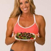 My Top 20 Diet Tips