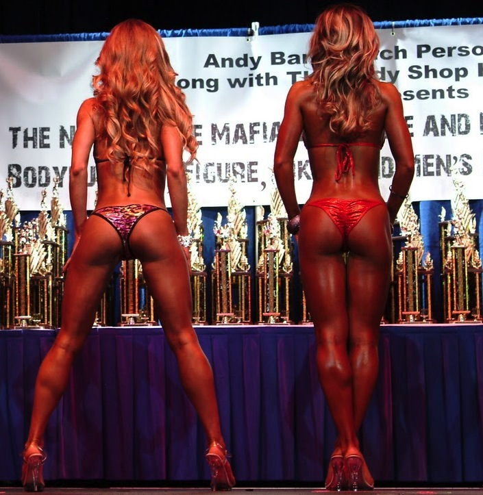 e04ef666297bb Bikini and Figure  What the Judges Want » PfitBlog