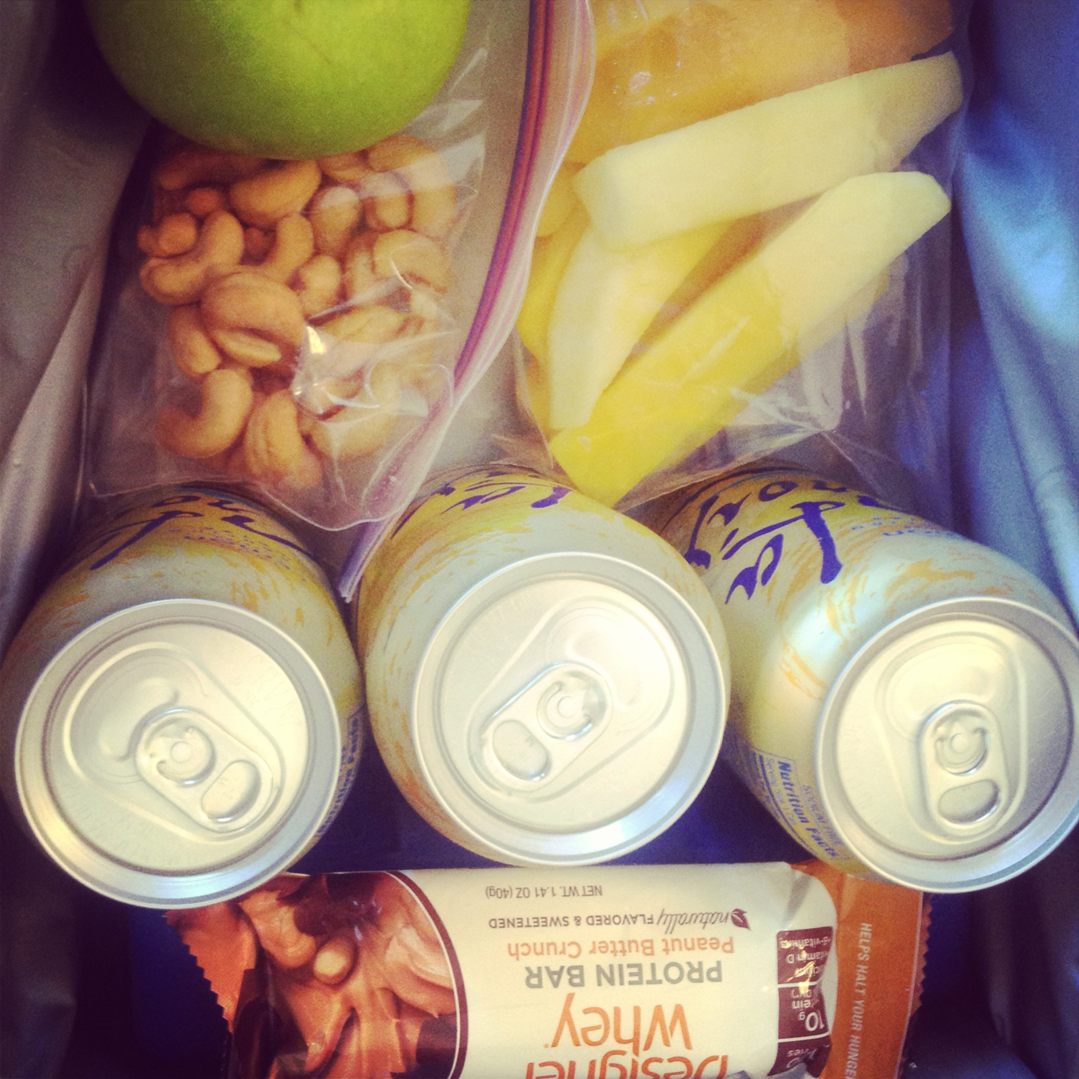 Healthy Business Travel  Eating Healthy On The Go  U00bb Pfitblog