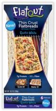 bag-pizza-rustic-white