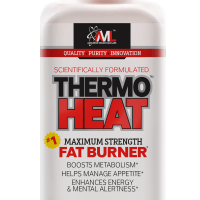 Q&A: Fat Burners, Diet Pills & Thermogenics