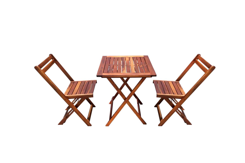 Gartentisch Stuhl Gartentisch Holz Alu Stunning Holzaluxxl Gartentisch