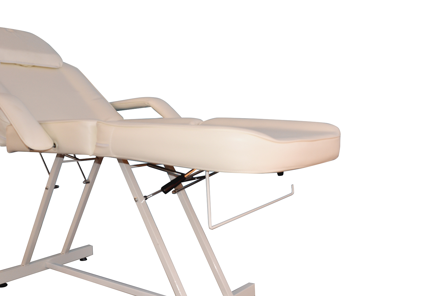 Portable Tattoo Chair Barberpub 75 39 39 Beauty Bed Salon Spa Tattoo Chair