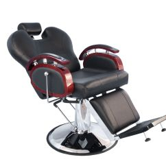 All Purpose Salon Chairs Amazon Desk Barberpub Hydraulic Recline Barber Chair