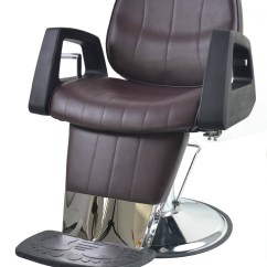All Purpose Salon Chairs Reclining Hanging Chair Nursery Hydraulic Recline Barber Beauty
