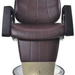 All Purpose Salon Chair Personalized Chairs For Kids Hydraulic Recline Barber Beauty