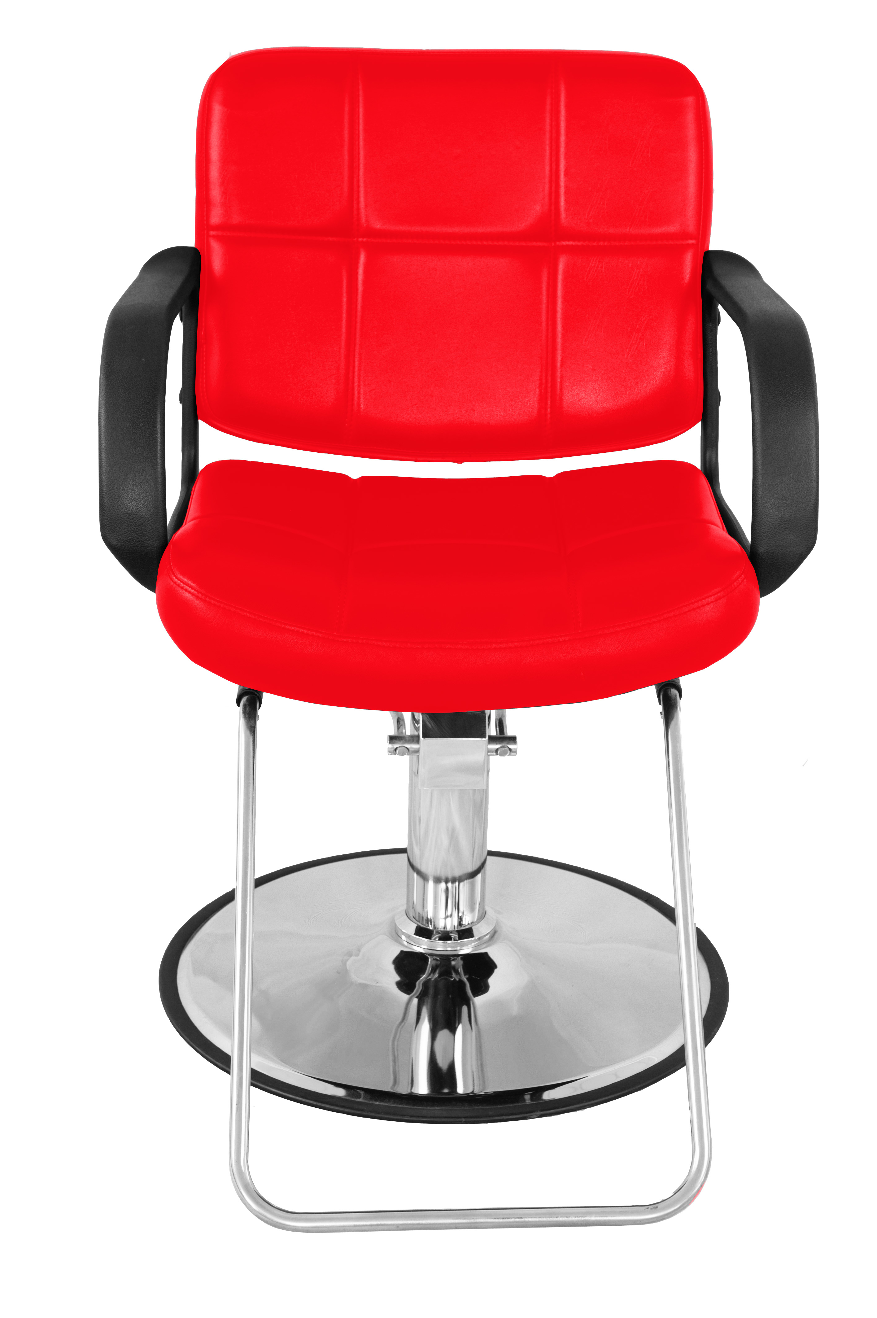 hydraulic hair styling chairs leather dining chair barberpub classic barber salon beauty spa