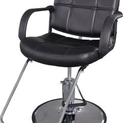 Beauty Salon Chairs Images Narrow Accent Chair Barberpub Classic Hydraulic Barber Spa