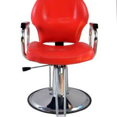 Barber Chair Brands Blue Kitchen Cushions With Ties Barberpub Reclining Hydraulic Salon Styling