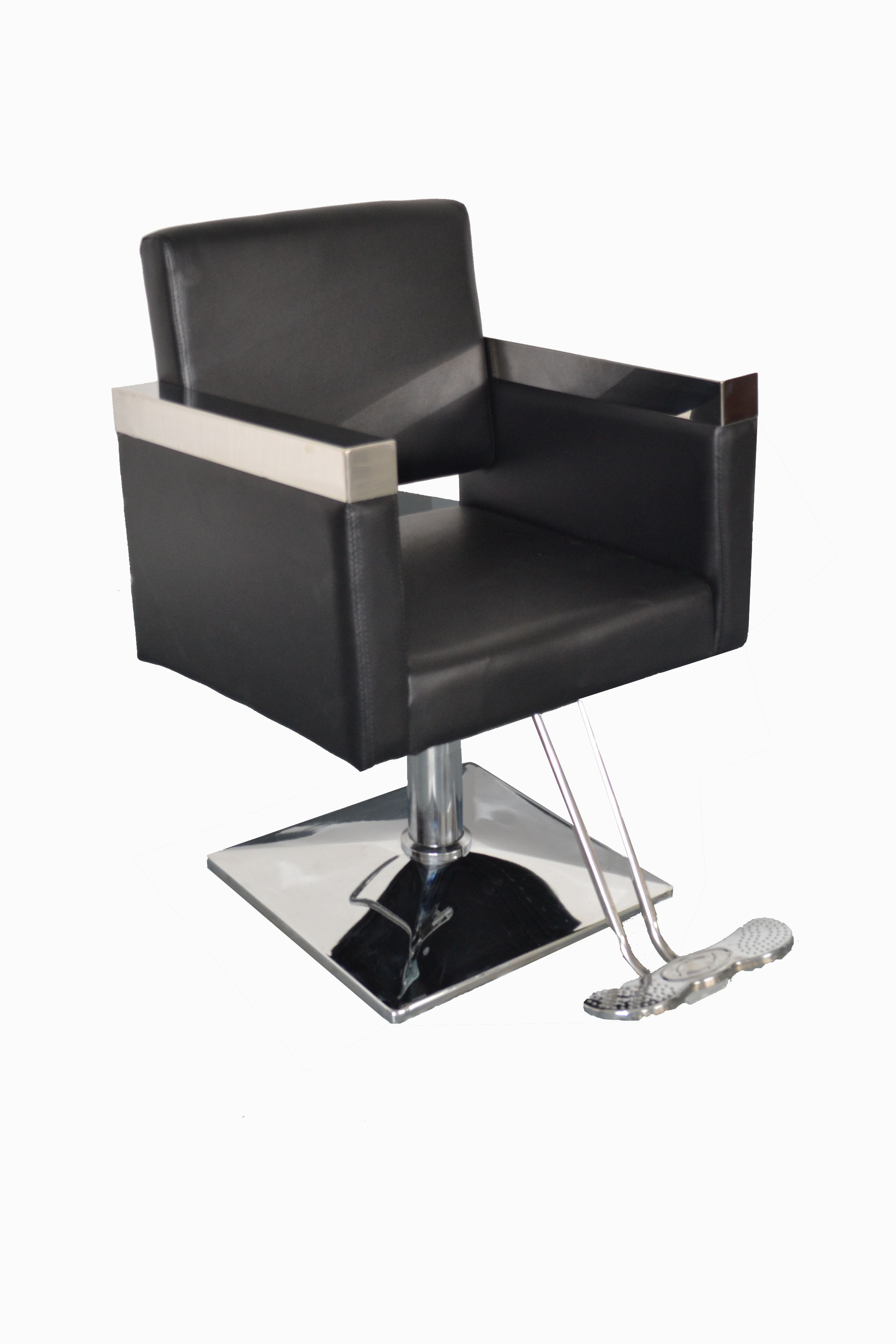 barber chair brands patio chairs lowes barberpub hydraulic salon styling beauty spa