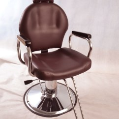 Headrest For Barber Chair Small Reading Reclining Hydraulic Salon Styling Beauty Spa