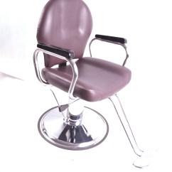 Headrest For Barber Chair Recaro Ex Office Reclining Hydraulic Salon Styling Beauty Spa