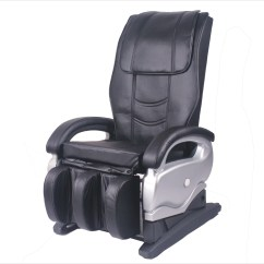 Recliner Massage Chair Hay About A Aac22 Stoel Mcombo Electric Full Body Shiatsu Pu Leather