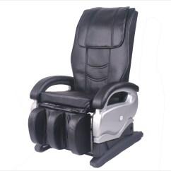 Shiatsu Chair Massager Michigan Adirondack Mcombo Electric Full Body Pu Leather Massage