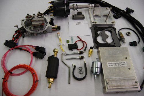 small resolution of tbi fuel injection wiring harness wiring diagram third level gm tbi tbi wiring harness kit