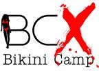 bikini-camp-bcx-main-logo