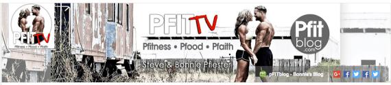 PfitTV