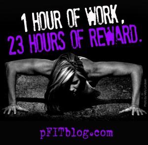 1 hr of work pFITblog copy