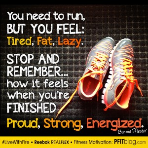 You need to run BUT