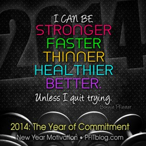 2014 I CAN BE STRONGER2