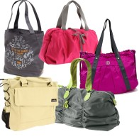 Types-Gym-Bags